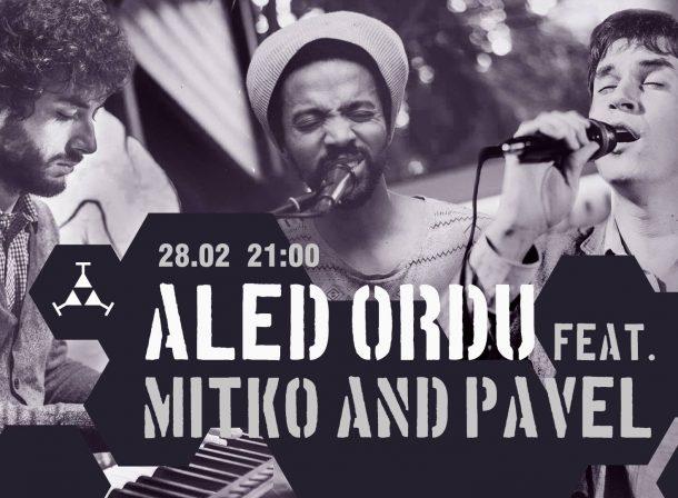 Aled-Ordu-Mitko-Pavel