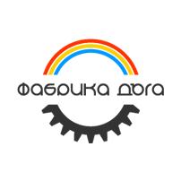 fabrika-daga-logo