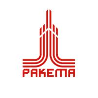 raketa-logo
