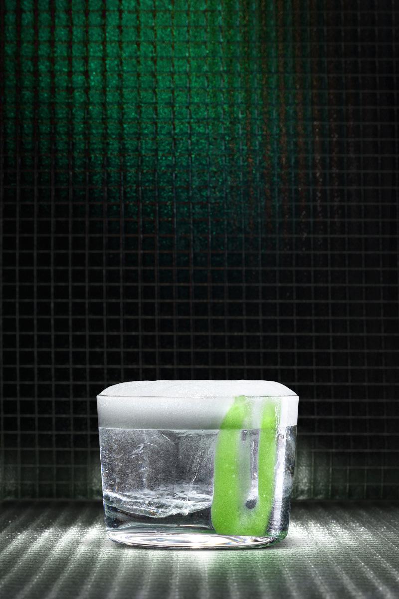 Zeleniche / Greeny